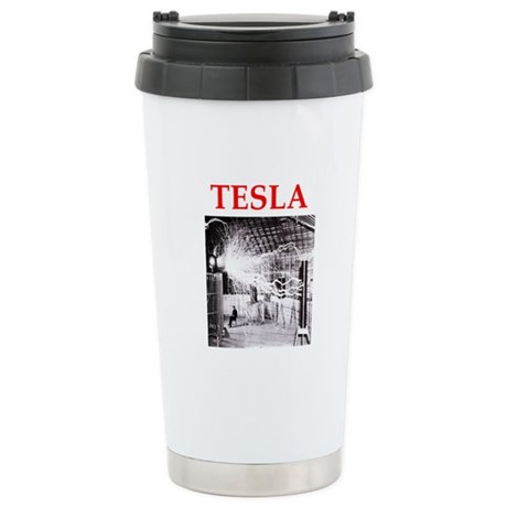 1.png Stainless Steel Travel Mug