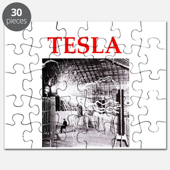 1.png Puzzle