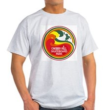 Cherry Hill T-Shirt