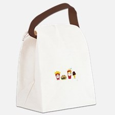 chibi_combo_meal-300x157.jpg Canvas Lunch Bag