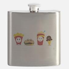 chibi_combo_meal-300x157.jpg Flask