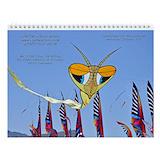 Kites Calendars