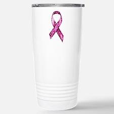 Unique Support admire honor Travel Mug