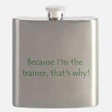 trainer.PNG Flask