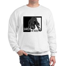 Search for Birch Nathan Sweatshirt