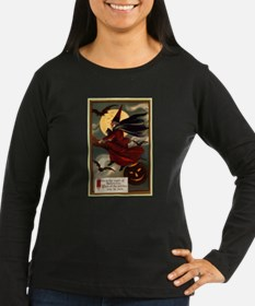 witches may be seen T-Shirt
