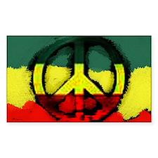 3-Scarlet Macaw.jpg Puzzle Coasters (set of 4)