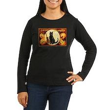 merry halloween T-Shirt