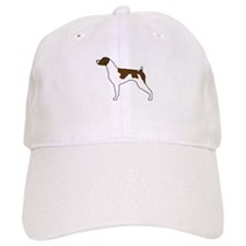 Liver Brittany Hat