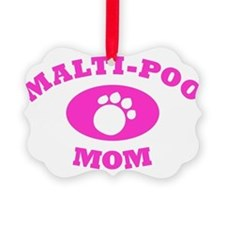 maltimompink.gif Ornament