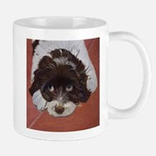 Adorable Cocker Spaniel Mug
