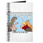 Dog Care Journal
