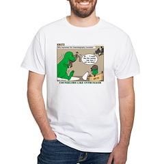 Cinamatography Shirt