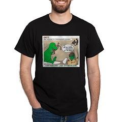 Cinamatography T-Shirt