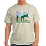 Camp Kitchen Light T-Shirt
