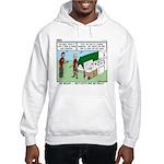 Camp Kitchen Hooded Sweatshirt