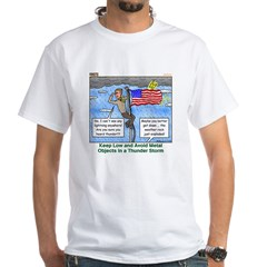 Thunderstorm Shirt