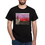 Reverent Dark T-Shirt