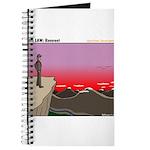 Reverent Journal