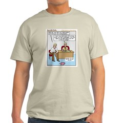 Thrifty T-Shirt