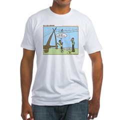 Obedient Shirt