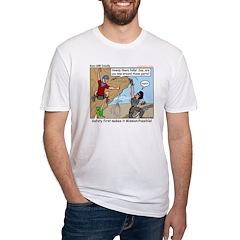 Friendly Shirt