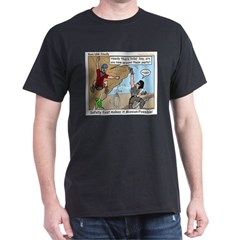 Friendly T-Shirt