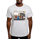 Helpful Light T-Shirt