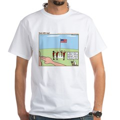 Loyal Shirt