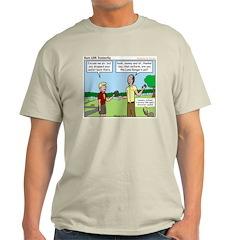 Trustworthy T-Shirt