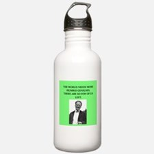 21.png Water Bottle