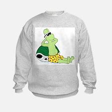 AFORD Sweatshirt