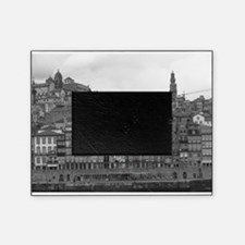 Ribeira b/w Picture Frame