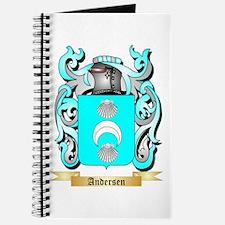 Andersen Journal