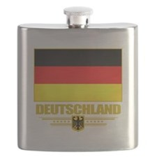 Germany (Flag 10).png Flask