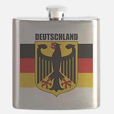 Germany COA 2 (B).png Flask