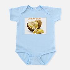 Durian Bliss Infant Bodysuit