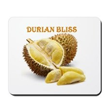 Durian Bliss Mousepad