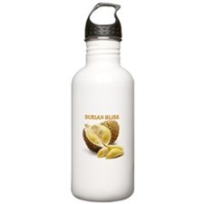 Durian Bliss Water Bottle
