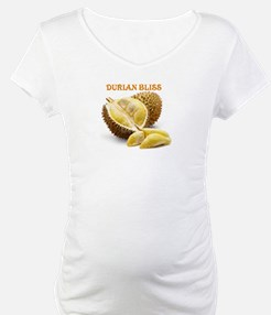 Durian Bliss Shirt
