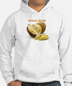 Durian Bliss Jumper Hoody