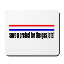 save a pretzel for the gas jets rick perry Mousepa