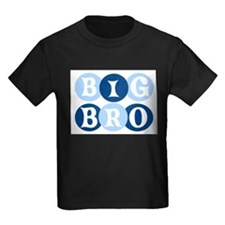 circle big bro T-Shirt