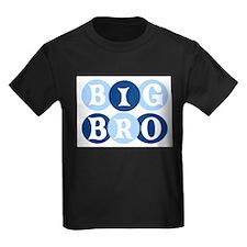 circle big bro T-Shirt