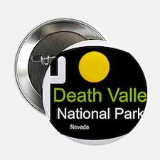 "death valley national park Nevada 2.25"" Button"