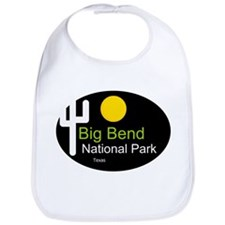 Big Bend National Park Texas t shirt truck stop Bi