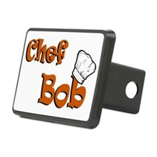 chef bob color.png Hitch Cover