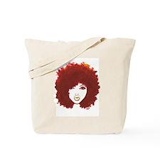 Autumn Attitude Tote Bag