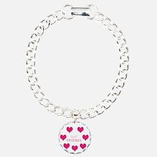 Best Friends - Bracelet