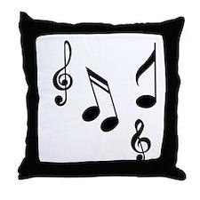 Cute Home furnishing Throw Pillow